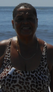Atlantic City July 2013 017